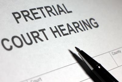 Utah Bail Bonds Vs Pre-Trial Services
