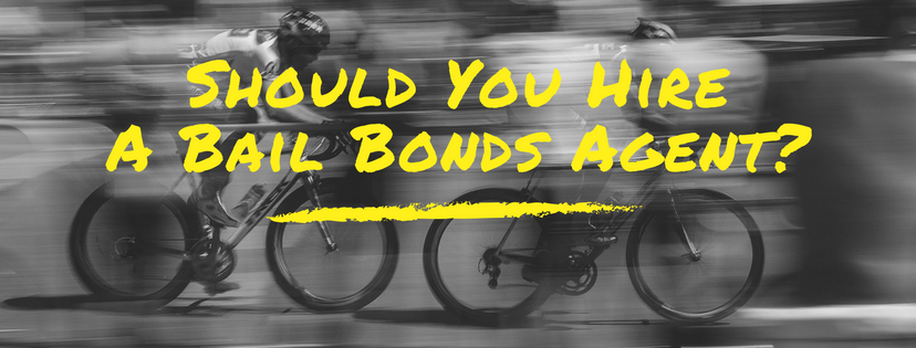 Benefits of buying a Utah Bail Bond