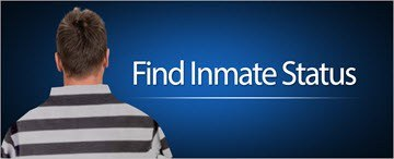 Inmate Look Up System