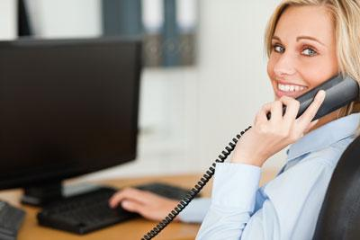 Call now and learn How to Get a Bail Bond
