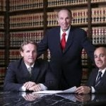 Cedar City Utah Criminal Attorneys