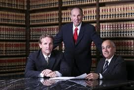 Provo Utah Criminal Attorneys