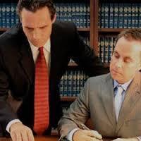 Richfield Utah Criminal Attorneys