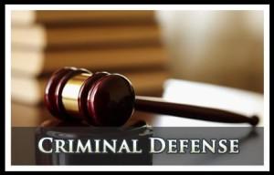 Salt Lake City Utah Criminal Attorneys