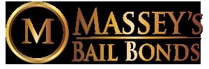 Massey's Bail Bonds