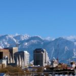 Salt Lake City Utah Treatment Centers